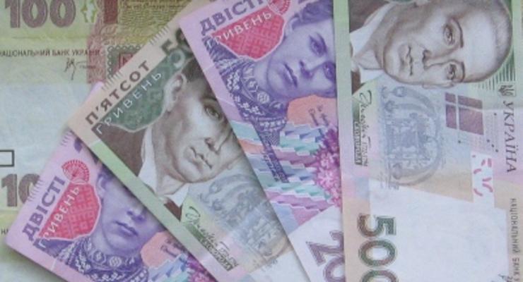 Наличные курсы валют в банках регионов на 26 января