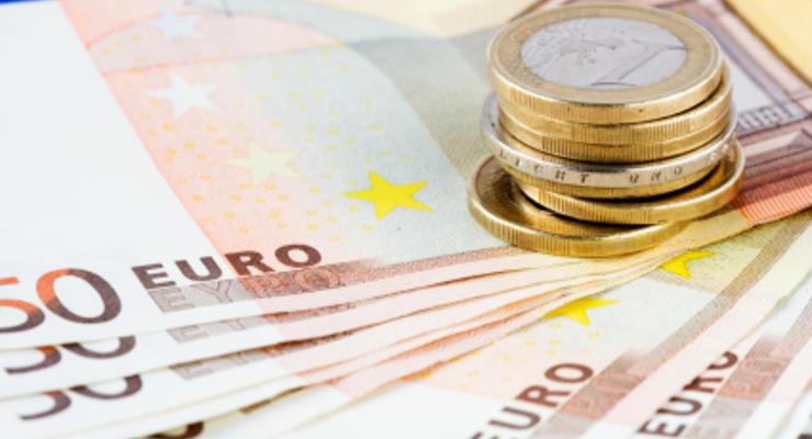 Литва присоединилась к зоне евро