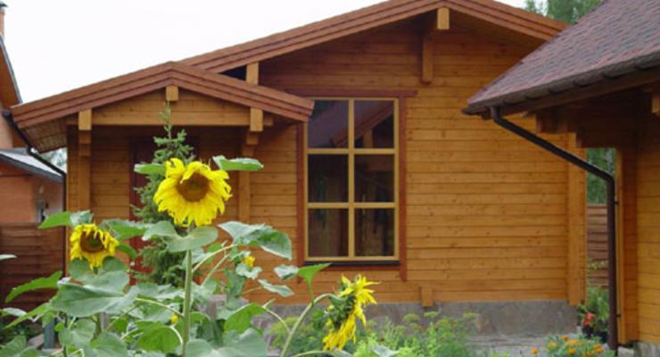 Какие новые налоги на недвижимость предлагает Кабмин