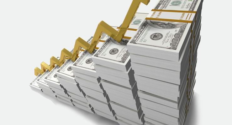 Куда выгодно вложить деньги в 2015 году