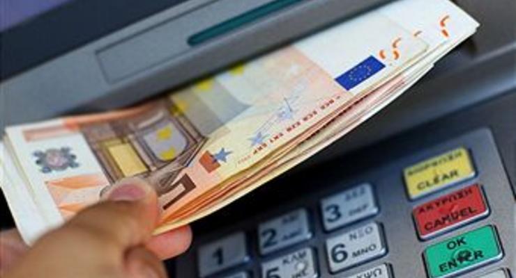 Наличные курсы валют в банках регионов на 3 декабря