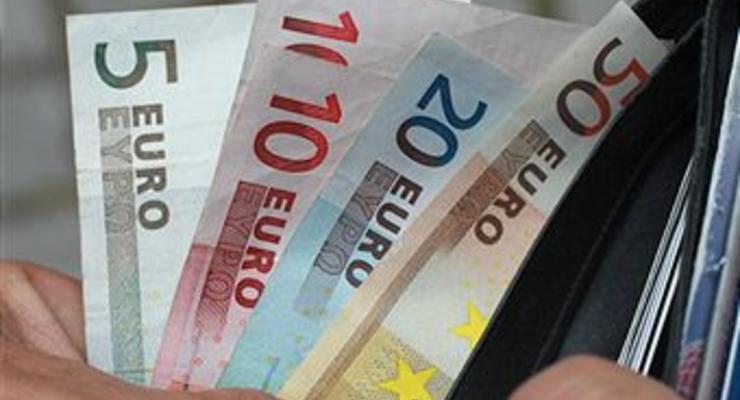 Межбанк открылся долларом по 15,37