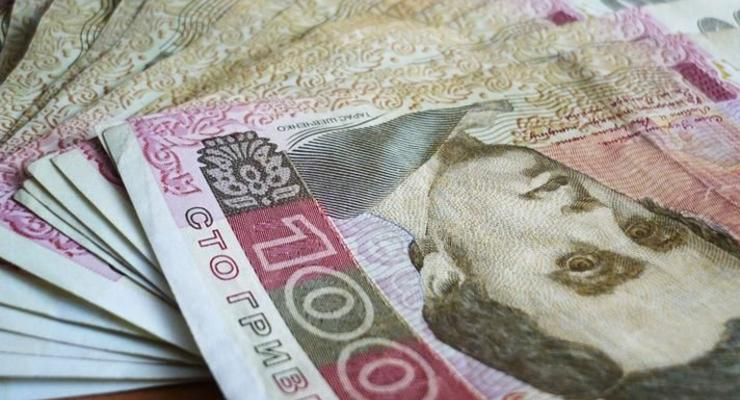 Россия приостановила поставки угля в Украину
