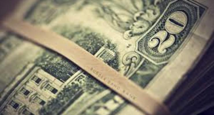 """В Украине дешевеют """"хрущевки"""", цены на новостройки не изменились - эксперт"""