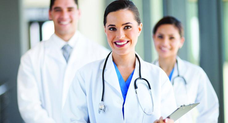 Необходимо согласовать тарифы на медицинские услуги - КГГА