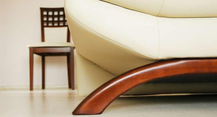 РФ запретила ввоз одного из видов украинской мебельной продукции