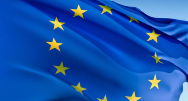 Санкции ЕС: запрещено кредитование пяти госбанков и трех энергокомпаний