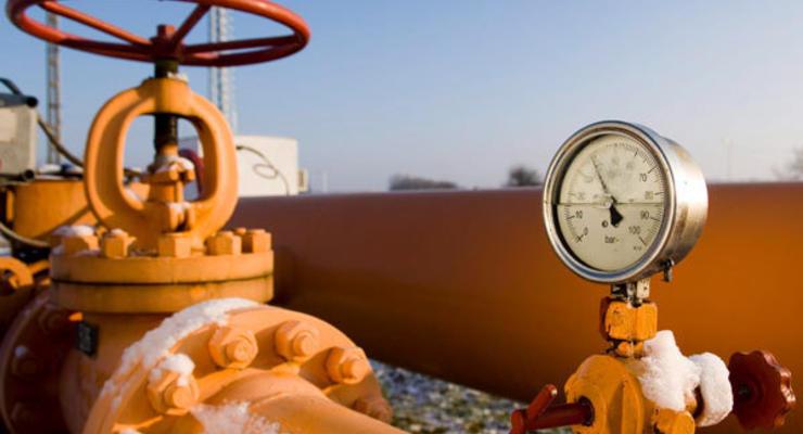 Украина не выдержит курс выше 12 гривен за доллар - Яценюк
