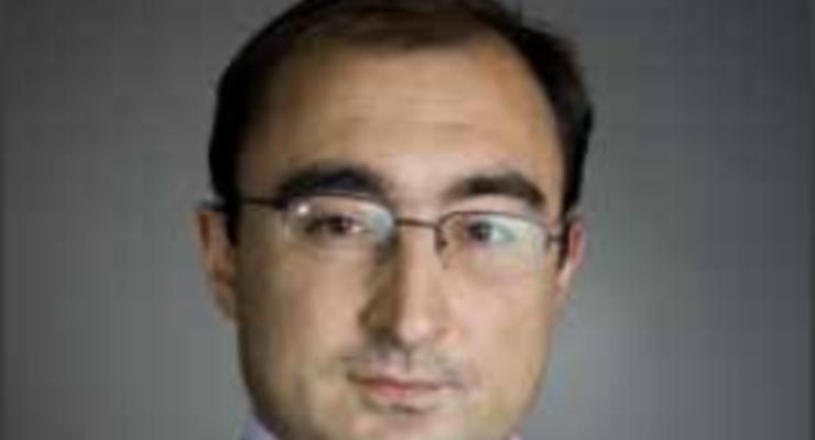 Дмитрий Боярчук - о зарплатах в конверте и налогах