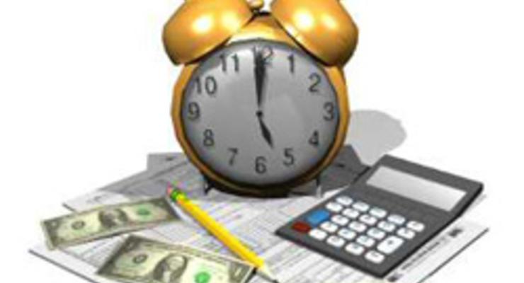 Налог на доходы от депозита платит банк
