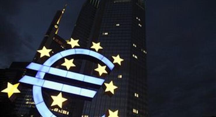 Лидеры Евросоюза 16 июля могут одобрить новые санкции против России
