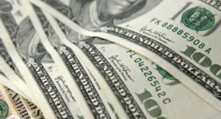 Курс валют на 14 июля