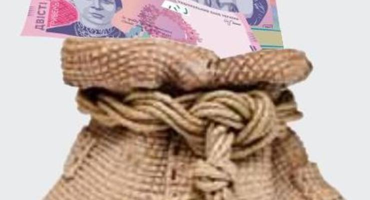 Продажа депозита: в чем выгода и какие риски сделки