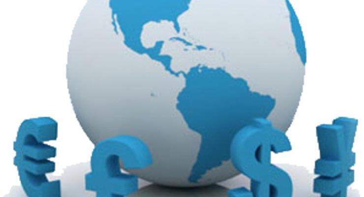 Межбанк открылся долларом по 11,70-11,85 гривен