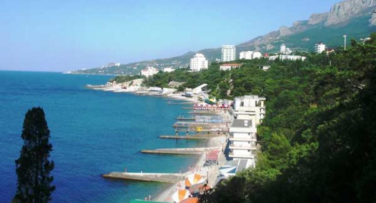 Кабмин упорядочил регистрацию прав на имущество в Крыму