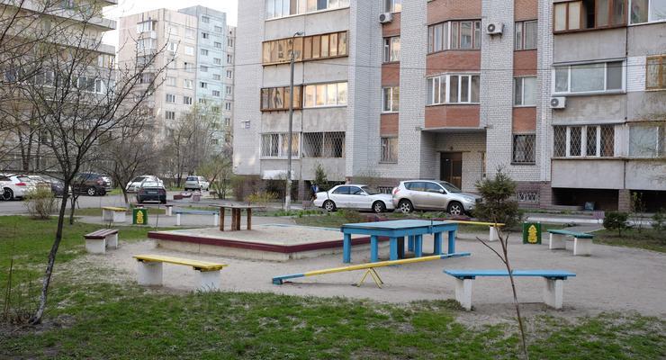 Верховная Рада приняла закон о ОСМД