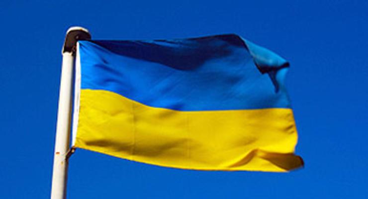 Следим за исполнением обещаний Президента Петра Порошенко