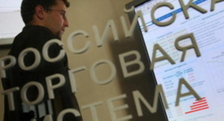 Крым полностью перешел на российский рубль - Темиргалиев