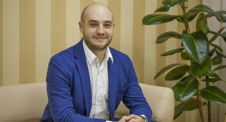 Венчурный фонд APEX приобрел часть украинской IT-компании EpsySoft