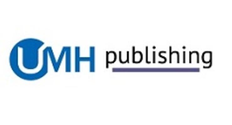 UMH publishing укрепил лидерские позиции