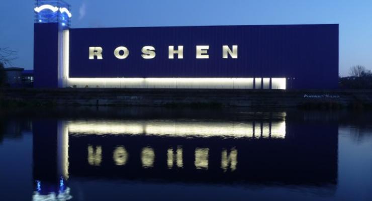 Порошенко после выборов обещал продать Roshen: сколько стоит компания