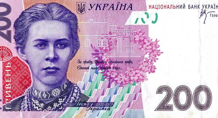 На Кипре по иску российского банка арестовали активы Таруты – СМИ