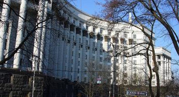 Закон о налоговом компромиссе одобрен для внесения в парламент