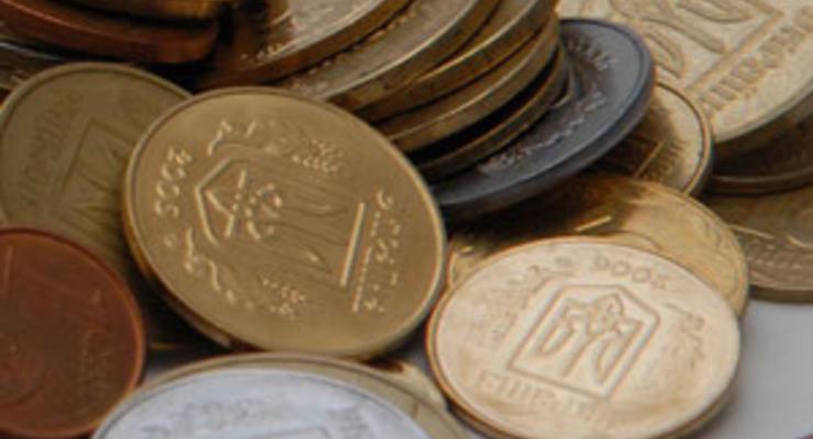 Брокбизнесбанк улучшил ключевые балансовые показатели