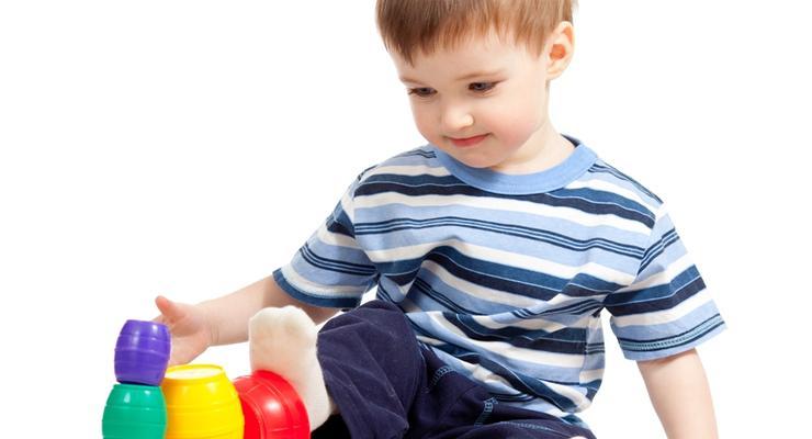 С какого возраста нужно думать о накопительном страховании в пользу ребенка?