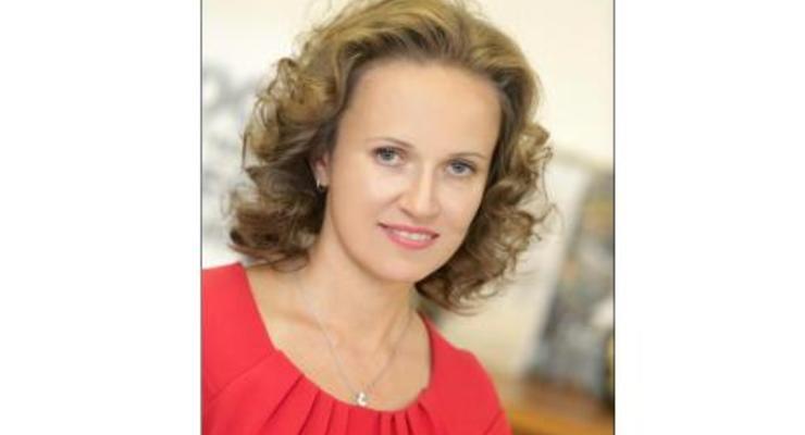 Галина Жукова: «Важно, чтобы заемщику было комфортно»