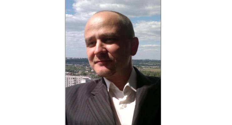 Алексей Романов – о налоговой реформе