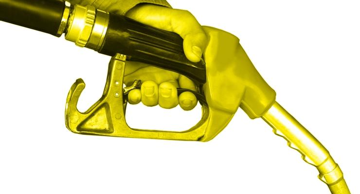 Брендированный бензин: плюсы и минусы