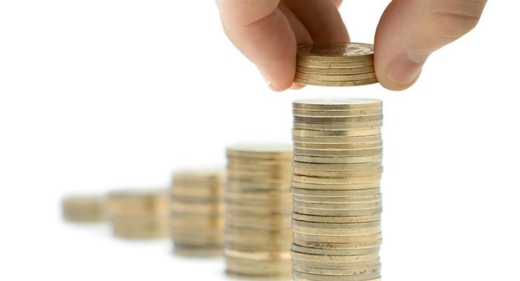 Повышение рисков для национальной валюты