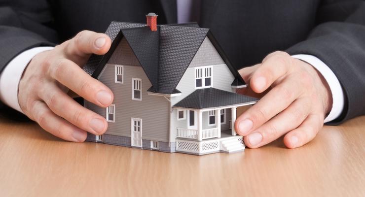 Защищаем дом от коммунальных проблем (инфографика)