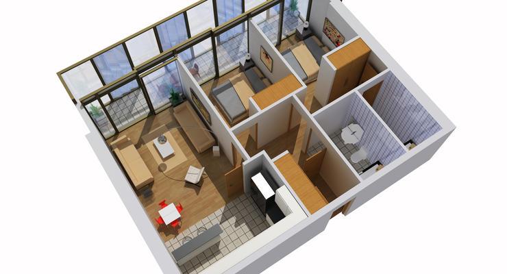 Регистрация недвижимости станет проще