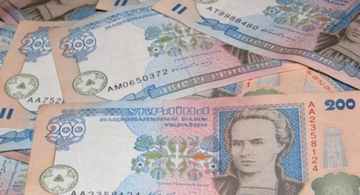 Что происходит с валютой?