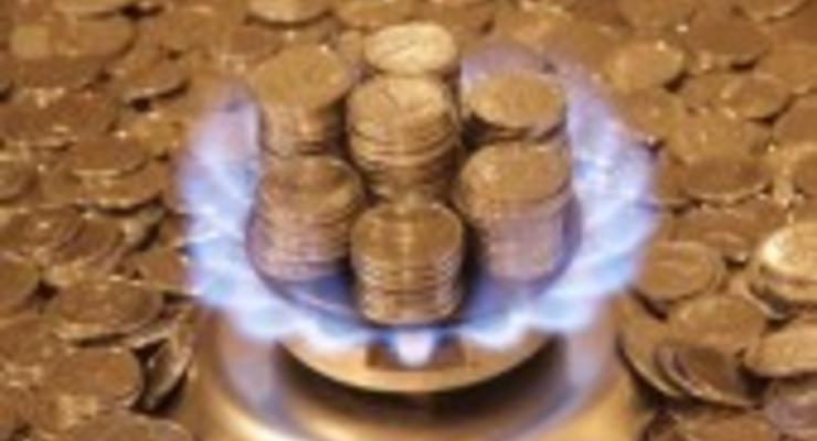 Украина больше не будет судиться с Россией за газовые соглашения 2009 г., - Бойко