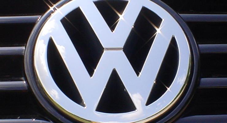 Volkswagen может стать лидером мирового автопрома