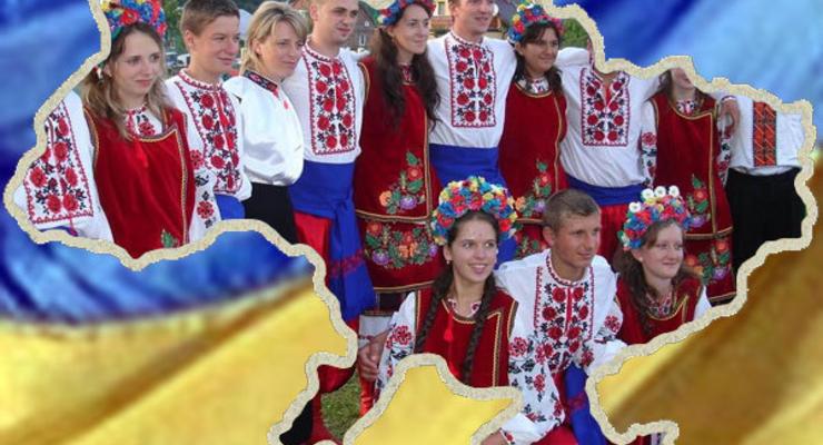 В каких городах Украины жить лучше?