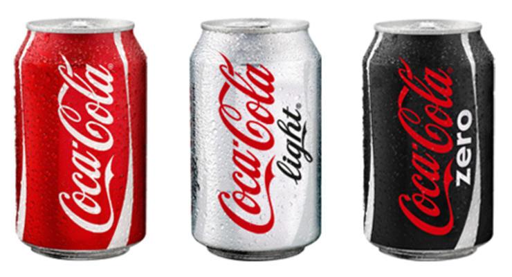 Названы самые дорогие в мире бренды
