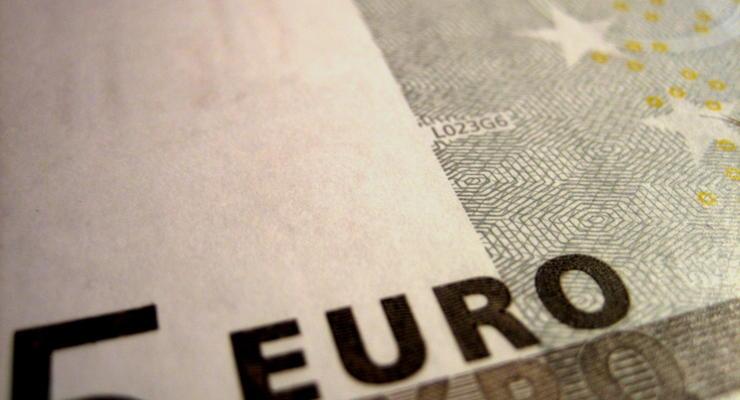 Оптимальные курсы валют на 24 сентября: евро подешевел