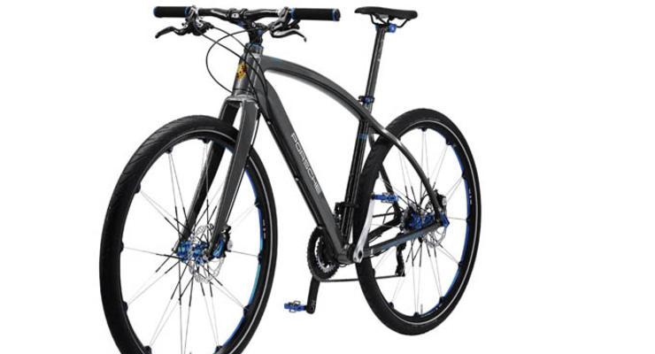 Мэрия денежно поощряет покупку велосипедов