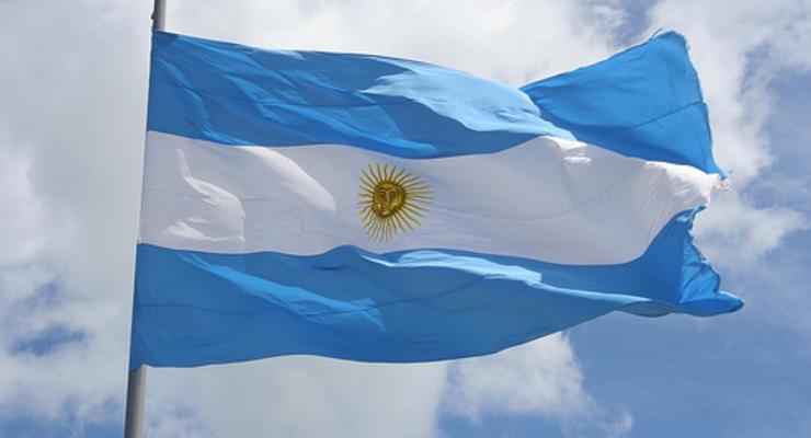 В Аргентину без визы можно лететь со 2 октября