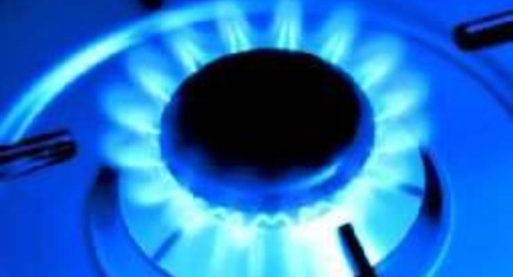 Украина переходит на туркменский газ?