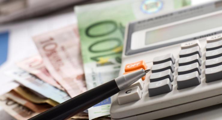 Оптимальные курсы валют на 17 сентября: евро подорожал