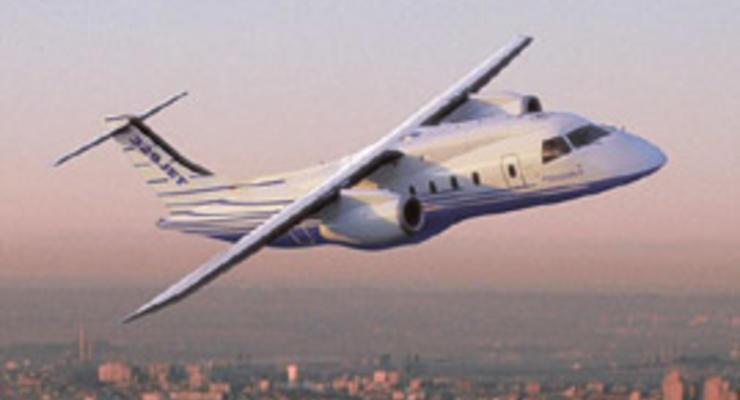 Для Януковича арендуют еще два самолета