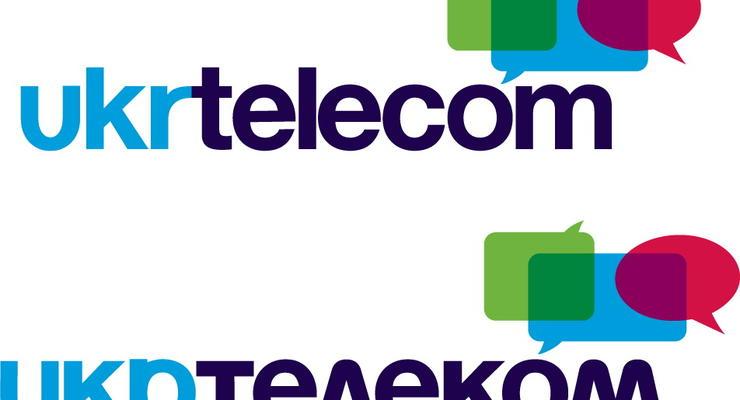 Укртелеком назвал преемника мобильной связи Utel