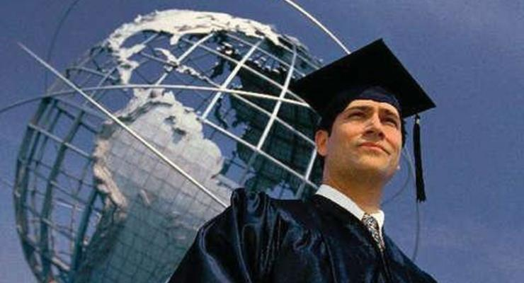 Вузы бывшего СССР вылетают из рейтинга лучших университетов