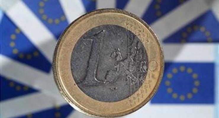 Оптимальные курсы валют на 6 сентября: евро дешевеет