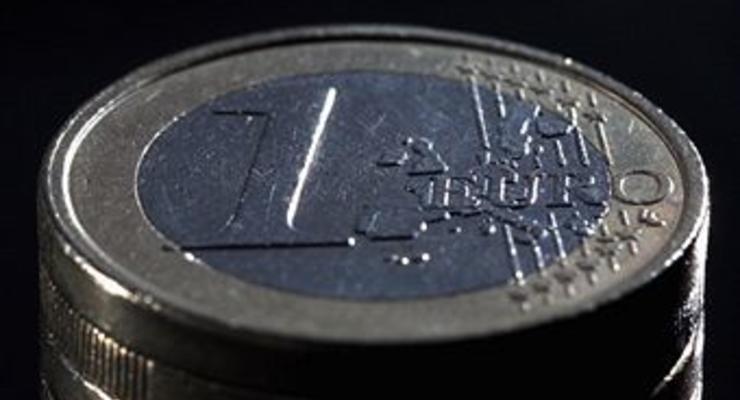 Евро падает на ЕЦБ (05.09.11)